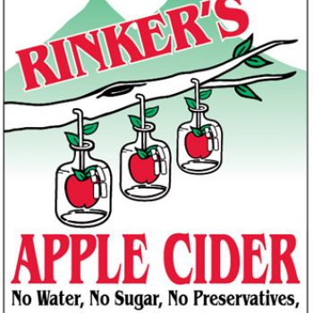 cider_label
