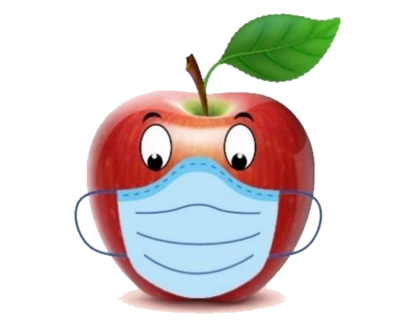 masked-apple2